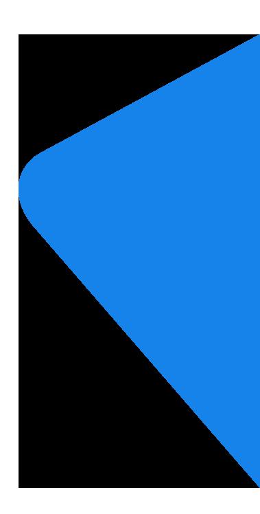 curve-3