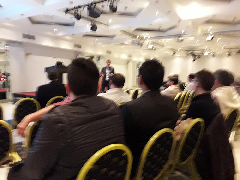 expo-conferencia