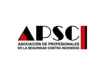 logo-apsci