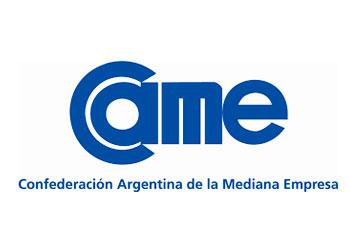 logo-came