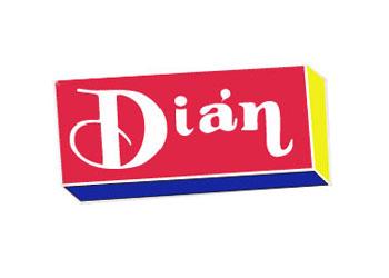logo-carteleria-dian