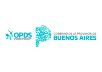 logo-opds