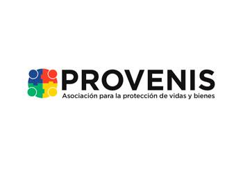 logo-provenis