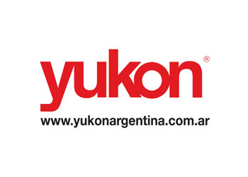 logo-yukon