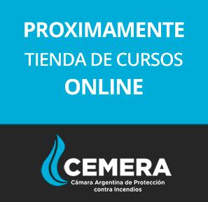 cursos-online-cemera